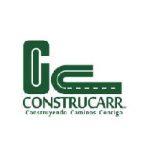 Construcarr