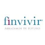 Finvivir