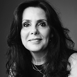 Marianela Jimenez, impacto, medición de impacto, proyectos sociales